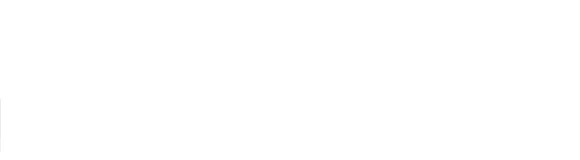 Evangelisch-Freikirchliche Gemeinde Potsdam